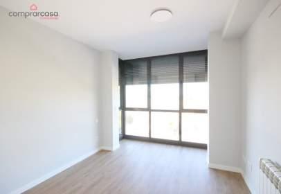 Apartment in calle de la Maquinilla