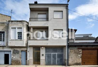 Casa en calle Real, cerca de Calle de Otero Pedrayo