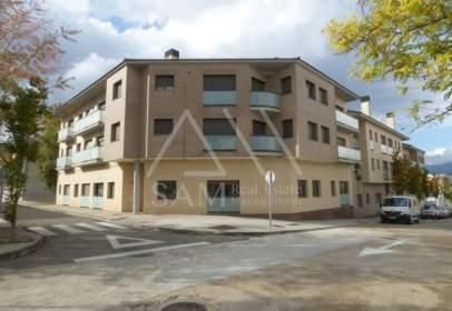 Duplex in Carrer d'Àngel Guimerà