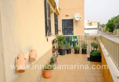 Flat in Santa Margalida