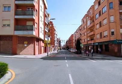 Local comercial a Paseo de la Constitución, prop de Calle de la Farsia