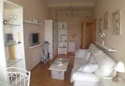 Apartament a Fuentecillas-Yagüe-Villalonquéjar