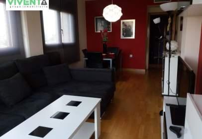 Apartament a Los Dolores