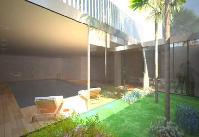 Apartament a Vista Alegre