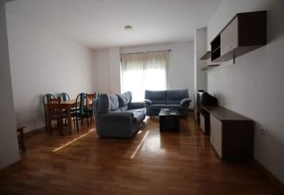 Apartment in Nueva Ciudad