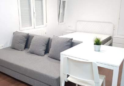 Apartamento en calle Río Nervión