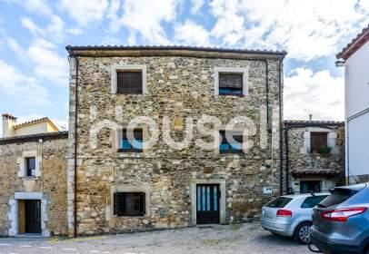 Casa rústica en Juià