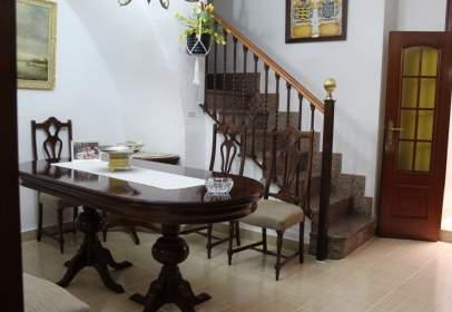 Casa en Vila Vella