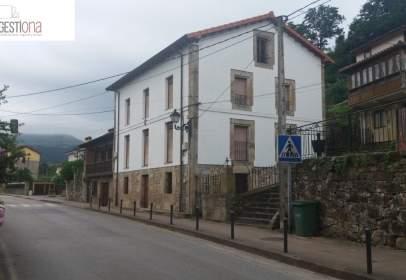 Rural Property in Liérganes