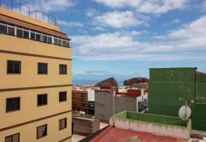 Apartamento en calle Virgen de los Reyes, nº 1