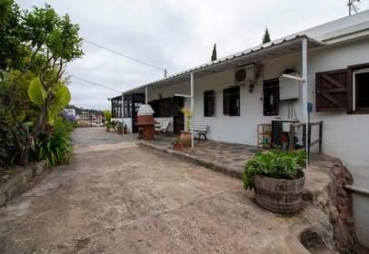 Casa en calle El Tablero, nº 1