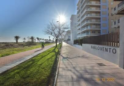 Apartament a Passeig Marítim de Neptú, 104, prop de Carrer Formentera