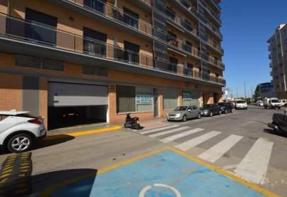 Local comercial en Plaza Alquería de les Flors, nº 4
