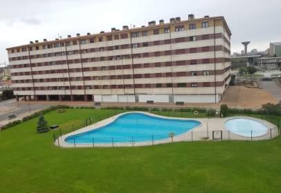 Duplex in Peñacastillo-Nueva Montaña