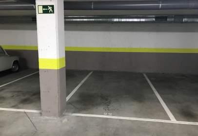 Garage in Valdenoja-La Pereda