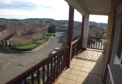 Flat in Galizano