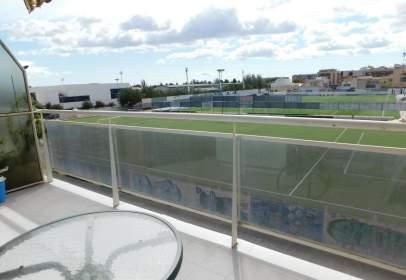 Flat in Carrer de Terol, 13