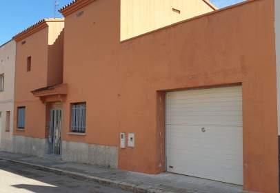 Casa a Poblenou-Olivar Gran