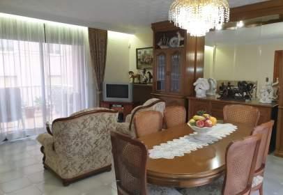 Casa a Fossos-Marca de l'Ham-Vilatenim