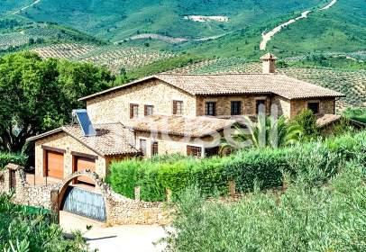 Casa en La Pesga