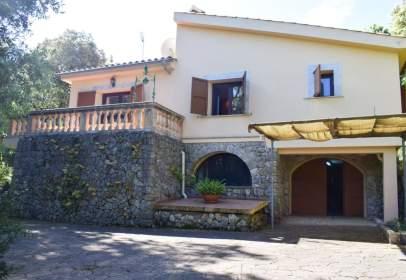 Casa en Escorca