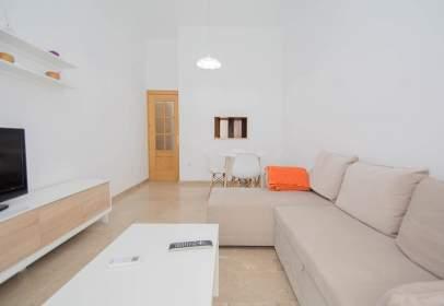 Apartament a Carretera de la Sierra, prop de Plaza del Duque de San Pedro de Galatino