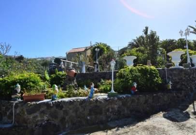 Casa a San Juan de La Rambla