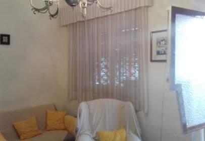 Casa en Melilla -  Centro