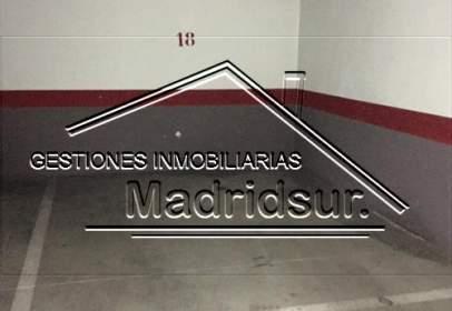 Garatge a San Martín de La Vega, Zona de - San Martín de La Vega