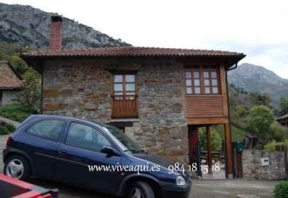 Casa a Morcín - Quirós, Zona de - Quirós