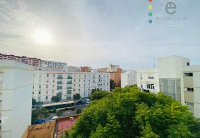 Flat in Cádiz - Playa Victoria - La Paz