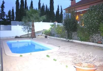 House in El Vendrell - Els Masos - Els Garrofers