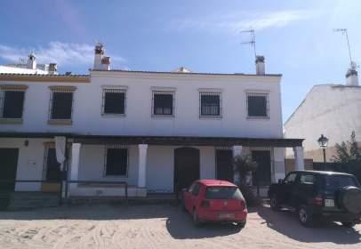 Apartment in calle calle Santa María, nº 68
