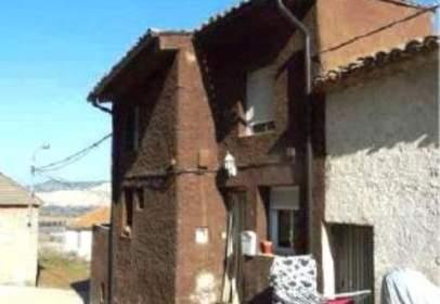 Casa en Comunidad de Calatayud - Morata de Jiloca