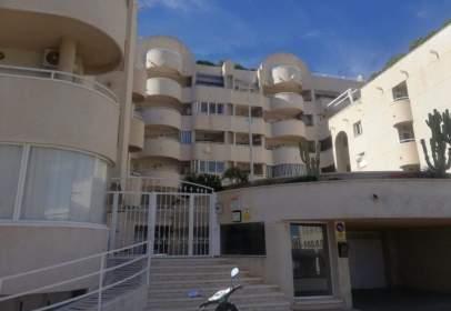 Flat in calle de Joaquín Escobar, near Avenida del Mediterráneo