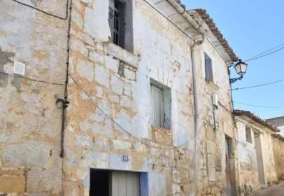 Casa aparellada a Matarraña - Mazaleón