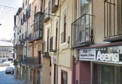 Flat in calle del Marrodán