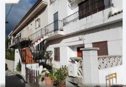 Flat in Llevant, Zona de - Sant Llorenç Des Cardassar, S´Illot