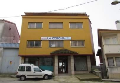 Local comercial a Villanueva de La Vera