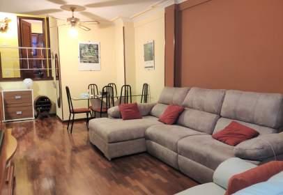 Casa adosada en Ayala - Laudio / Llodio