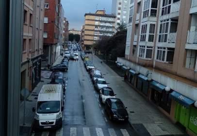Piso en calle de Saavedra, nº 47
