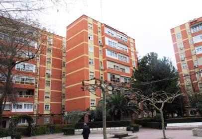 Piso en Plaza de Arroyomolinos