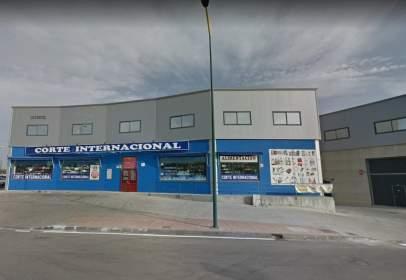 Local comercial a calle Camino A Alhaurín de La Torre
