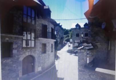 Piso en calle Carretera Comarcal