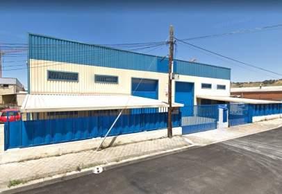 Local comercial en Paracuellos de Jarama - Zona Industrial