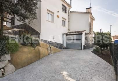 Casa unifamiliar en Vallès Oriental