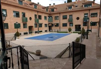 Duplex in Villaviciosa de Odón - Casco Urbano