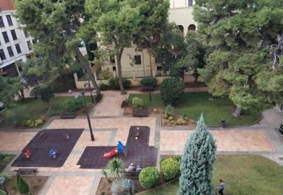 Flat in calle Plaza Bisbe Pont I Gol