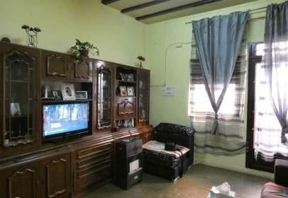 Casa a calle calle Sidro Vilarroig