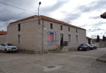 Casa en Tudela de Duero-Pueblo Junto A Tudela de Duero
